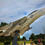 National Museum of Naval Aviation Pensacola