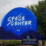 Centrum Lotów Kosmicznych Houston