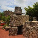 Coral Castel