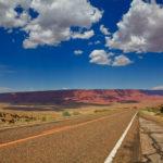 Droga stanowa 12, Utah