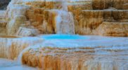 Mammoth Springs_3