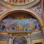 Kościół św. Pudencjany