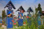 Odkrywamy Rumunię – Maramuresz