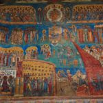 Odkrywamy Rumunię – Bukowina