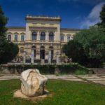 Muzeum Archeologiczne w Warnie