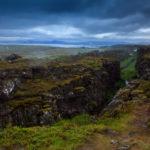 Dzień na Islandii – Golden Circle
