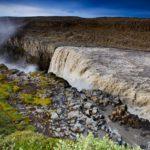 Norðurland eystra - Północny Wschód