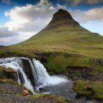 Dzień na Islandii – Powrót na zachód